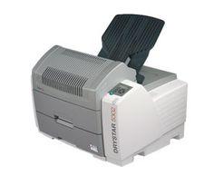 FOR SALE Printer AGFA Drystar 5302, 309375 RUB