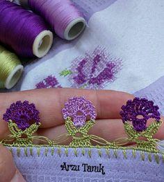 Crochet Purse Patterns, Crochet Purses, Loom Patterns, Cuff Bracelets, Knit Crochet, Diy And Crafts, Knitting, Lace, Crochet Lace