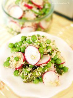 dreiraumhaus testmonster quinoa salat vegan rezept #olympuspengeneration 2.jpg