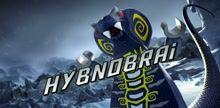 Hypnobrai
