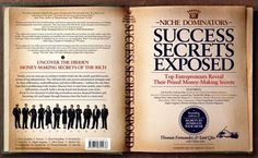 How to profit from NICHE markets. Read about the success stories from Singaporean business founders & owners How To Make Money, Investing, Success, Reading, Business, Books, Libros, Book, Reading Books