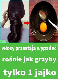 Peeling, White Hair, Beauty Hacks, Skin Care, Hair Styles, Health, Food, Short Hair, Wax