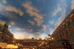 베네치아호텔