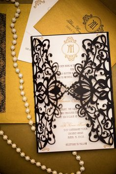 these were invitations to a masquerade wedding you can change colors wedding pinterest masquerade wedding masquerades and wedding - Masquerade Wedding Invitations