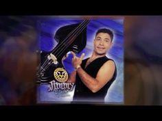 JIMMY El Leon y Su Orquesta  1999 CD MIX