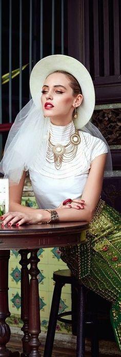 Fashion Photography ???