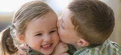 Πώς να μεγαλώσετε δεμένα αδερφάκια