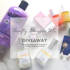 Lovely followers! I'm holding a giveaway on my blog to win some amazing prizes to celebrate me smashing my 1k instagram goal! Follow the link to my blog in my profile to learn more about how to enter - if you already follow me and n here you're part way there!