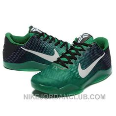 http://www.nikejordanclub.com/nike-kobe-bryant-xi-elite-mens-green-basketball-shoes-gnwqc.html NIKE KOBE BRYANT XI ELITE MEN'S GREEN BASKETBALL SHOES GNWQC Only $127.00 , Free Shipping!