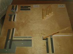 2014 - Construction Studies Project Ideas, Projects, Study, Construction, Models, Log Projects, Building, Templates, Blue Prints