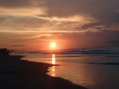 Myrtle Beach......this is where my BF is.....wish i was there!!!