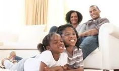 Tips on how to Combine Working from Home with Family Management