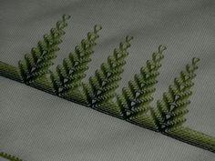 Vagonite Swedish Embroidery, Blackwork Embroidery, Silk Ribbon Embroidery, Diy Embroidery, Cross Stitch Embroidery, Embroidery Patterns, Weaving Techniques, Embroidery Techniques, Swedish Weaving Patterns