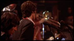 "The last time Levon Helm ever sang this song, with , The Band, ""The Night They Drove Old Dixie Down"" from the Last Waltz, a 1978 film by Martin Scorsese.Levon Helm – lead vocal, drums Rick Danko – bass guitar, harmony vocal Garth Hudson – melodica, slide trumpet Richard Manuel – acoustic piano, harmony vocal Robbie Robertson – acoustic guitar"