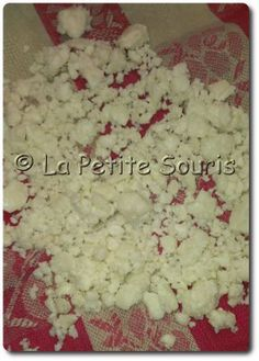 DIY: LA RECETTE DU SODIUM COCOATE, VERSION HOME MADE