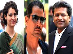 લલિત મોદીનો નવો દાવો, રોબર્ટ વાડ્રા અને પ્રિયંકા ગાંધીનું નામ પણ સામેલ ! Check more at http://www.wikinewsindia.com/gujarati-news/vishwa-gujarat/vishwa-politics/%e0%aa%b2%e0%aa%b2%e0%aa%bf%e0%aa%a4-%e0%aa%ae%e0%ab%8b%e0%aa%a6%e0%ab%80%e0%aa%a8%e0%ab%8b-%e0%aa%a8%e0%aa%b5%e0%ab%8b-%e0%aa%a6%e0%aa%be%e0%aa%b5%e0%ab%8b-%e0%aa%b0%e0%ab%8b%e0%aa%ac%e0%aa%b0/
