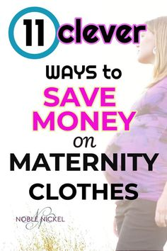 Save money on maternity clothes and don't overspend. If you have a small budget, this article will save you heaps of money. The biggest factor in saving money is getting a little creative and setting a maternity clothes budget. Maternity Stores, Fall Maternity, Maternity Fashion, Maternity Clothing, Maternity Photos, Cheap Maternity Clothes Online, Pregnancy Fashion, Pregnancy Wardrobe, Maternity Wardrobe