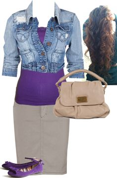"""""""Dinner Date"""" by sweet-spicy-micky ❤ liked on Polyvore"""