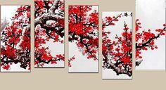 large_12_2013_107_tranh-hoa-dao-01.jpg (600×327)