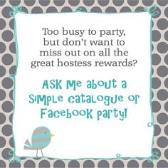Let\'s Party for some awesome products to make your season brighter and more organized! mythirtyone.com/1686475