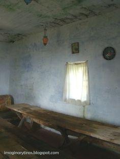 Island, Facebook, Mirror, Room, Furniture, Home Decor, Bedroom, Decoration Home, Room Decor