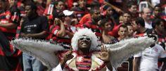 InfoNavWeb                       Informação, Notícias,Videos, Diversão, Games e Tecnologia.  : Flamengo é o clube com maior torcida do Brasil, di...