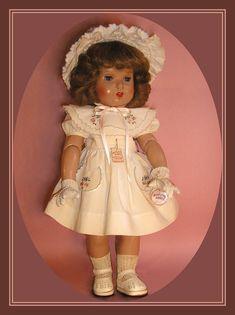 Muñecas AMAVIB ... Momentos de Mariquita Pérez Old Dolls, Antique Dolls, Vintage Dolls, Doll Clothes, Harajuku, Barbie, Glamour, Life, Outfits
