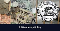 The Reserve Bank of India has kept its key policy rate or the repo rate unchanged at 6.25 percent for the second time in a row.