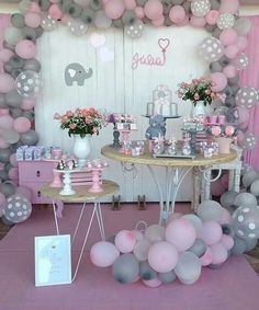 Little Known Secrets for Baby Shower Ideas for Girls Themes Elephant Babies . - Little Known Secrets for Baby Shower Ideas for Girls Themes Elephant Babyshower 28 – Diaper C - Fiesta Baby Shower, Baby Girl Shower Themes, Girl Baby Shower Decorations, Baby Shower Centerpieces, Baby Shower Favors, Baby Shower Cakes, Baby Boy Shower, Baby Shower Gifts, Babyshower Themes For Girls