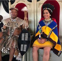 Zulu Wedding, I Am An African, Somali, Traditional Wedding, South Africa, Culture, Weddings, Dresses, Fashion
