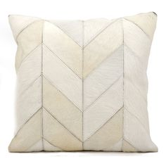 FREE SHIPPING! Shop AllModern for Kathy Ireland Home Gallery Heritage Leather Throw Pillow - Great Deals on all  products with the best selection to choose from!