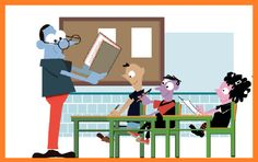 Hoy un gran banco de ideas para trabajar con los niños con altas capacidades. http://www.racoinfantil.com/curiosidades/altas-capacidades/experiencias-educativas/