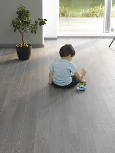 1000 images about inspiration sol on pinterest for Saint maclou parquet stratifie
