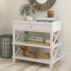 Shop Birch Lane for Coffee & Accent Tables traditional furniture & classic designs