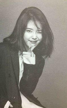 Korean Star, Korean Girl, Asian Girl, Bae Suzy, Kim Woo Bin, Girls Generation, Magazine Cosmopolitan, My Girl, Cool Girl