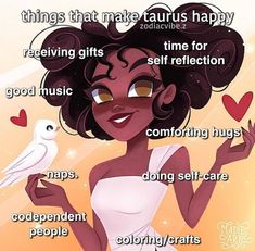 Sun In Taurus, Capricorn And Taurus, Taurus Love, Astrology And Horoscopes, Zodiac Signs Astrology, Zodiac Signs Horoscope, Zodiac Star Signs, Zodiac Sign Facts, My Zodiac Sign