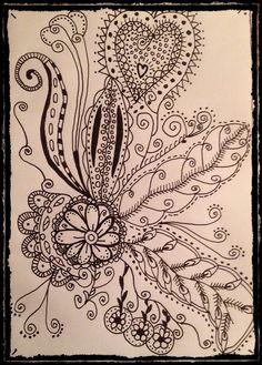 Doodleday:)