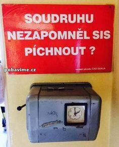 Bratislava, Socialism, Old Photos, Childhood Memories, Funny Memes, Design, Czech Republic, Prague, Smile