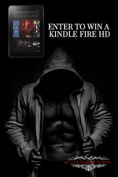 Win A Kindle Fire HD  http://www.ilovevampirenovels.com/giveaways/win-kindle-fire-hd/?lucky=355