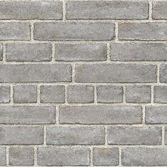 70 Best Grey Brick Images On Pinterest Bricks Brick And