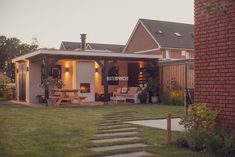 2 - Lilly is Love Gazebo, Pergola, Outdoor Movie Screen, Rooftop Terrace, Porch, Shed, Outdoor Structures, Cabin, Mansions