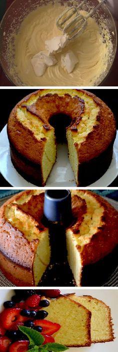 Cómo Hacer Biscocho de queso (o pastel de queso). #comohacer #esponjoso #queso #vainilla #receta #recipe #casero #torta #tartas #pastel #nestlecocina #bizcocho #bizcochuelo #tasty #cocina #chocolate #pan #panes Si te gusta dinos HOLA y dale a Me Gusta MIREN …