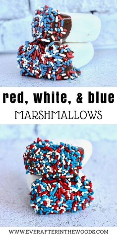 Easy patriotic dessert for fourth of july labor day patriotic desserts, blue desserts, easy Patriotic Desserts, Blue Desserts, 4th Of July Desserts, Fourth Of July Food, 4th Of July Party, Summer Desserts, Easy Desserts, Delicious Desserts, July 4th