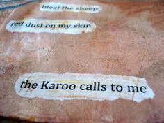 Karoo I Am An African, Future Travel, Afrikaans, South Africa, Southern, Magic, Inspired, My Love, Places