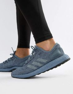low priced 9461d cd150 FOR LIFE ON THE RUN - Check them out now - Adidas Running PureBoost sneakers