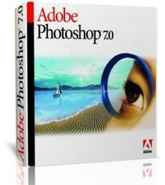 Adobe Photoshop 7 in Urdu learning book complete solution and tutorial in PDF format. Download Adobe Photoshop, Photoshop Software, Photoshop 7, How To Use Photoshop, Photoshop Tutorial, Photography Supplies, School Photography, Photography Contests, Photography Courses