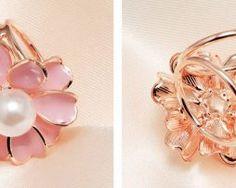 058252265 Luxusné doplnky a módne šperky, manžety a spony v tej najlepšej kvalite