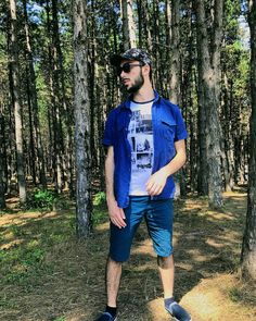Camping Hiking Outfit Camping Amp Hiking Http Amzn To