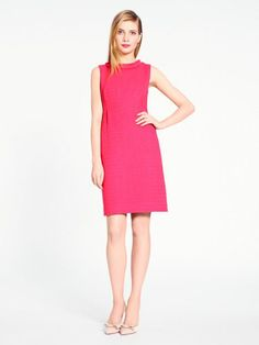 Terri Dress Kate Spade - Size 2