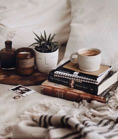 Time to dive into that pile of books sitting on the coffee table! What's on your reading list at the moment?⠀ ⠀ #twogingerspades #books #reading #inspiredliving #souls #tgs #foreverlearning #relaxation #quiettime #welovebooks Vsco, Autumn Cozy, Autumn Fall, Natural Candles, Coffee Photography, Photography Humor, Little Plants, Slow Living, Cozy Living